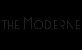 The Moderne Condominium Association