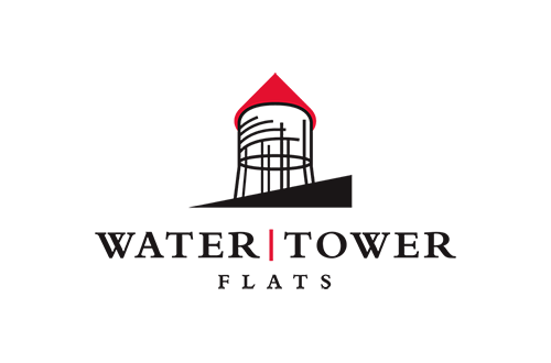 Water Tower Flats