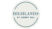 The Highlands at Cherry Hill