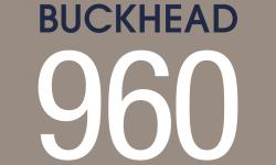 Apartments in Buckhead
