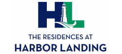 The Residences at Harbor Landing