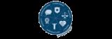 About Us - LPC Core Values Logo