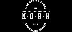 NOAH Apartments