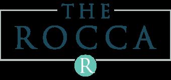 Lincoln Property Logo
