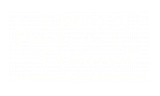 Lincoln Property Company logo in off white