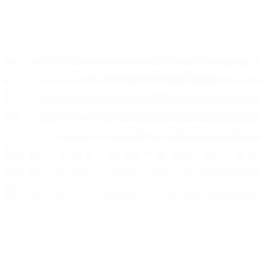 Northland Heights Apartments