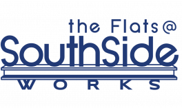 Flats at Southside works