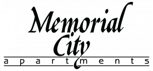 Memorial City Property Logo