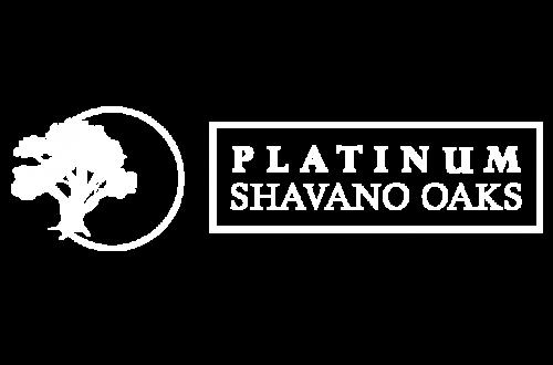 Platinum Shavano Oaks
