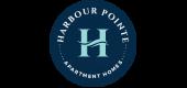 Harbour Pointe Apartments Logo