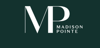 Madison Pointe Apartments Logo