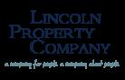 Lincoln Corporate Logo