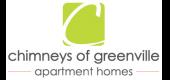 chimneys logo