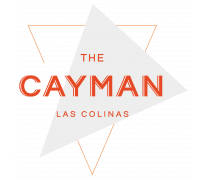 The Cayman Las Colinas