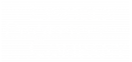 This community is proudly and professionally managed by Lincoln Property Company.