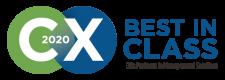 Ellis Best in Class logo