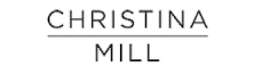 Christina Mill Apartments