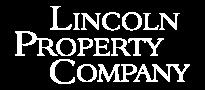 Lincoln Property Company logo