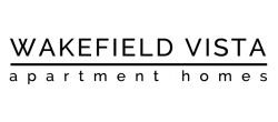 Wakefield Vista Apartment Homes logo