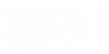 Lincoln Property Company logo a company about people, a company for people