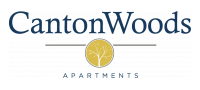 Canton Woods Apartments logo