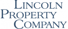 Proudly Managed By Lincoln Property Company