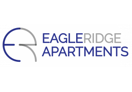 eagle ridge logo