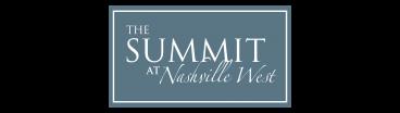 Summit at Nashville West-logo