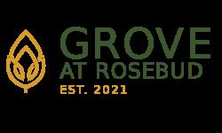 Grove at Rosebud