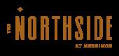 northside merrimon logo