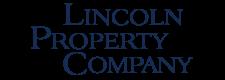 LPC Corporate Logo