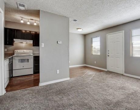 Wildcreek Apartments - Austin TX