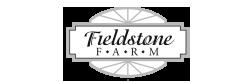 Fieldstone Farm apartments logo
