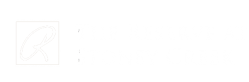the Reserve at Stoney Creek logo