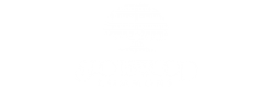 Spotswood Logo