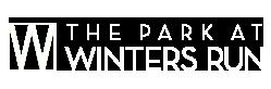 The Park at Winter's Run Logo