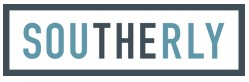 The Southerly Logo | Luxury Apartments In Towson | The Southerly