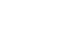 The Flats at 131 Logo | Luxury Apartments in Beverly MA | The Flats at 131