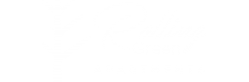 Rolling Green Logo | Apartments In Milford | Rolling Green
