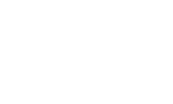 Link 480 Logo | New Apartments Beverly MA | Link 480