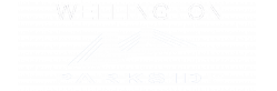 Wellington Parkside Logo | Everett MA Apartments | Wellington Parkside