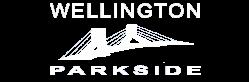 Wellington Parkside Logo | Everett MA Apartments | Wellington Parkside