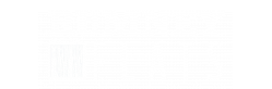 Rumney Flats Logo
