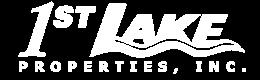 1st Lake Properties, Inc.