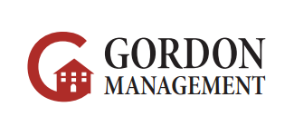 Gordon Management
