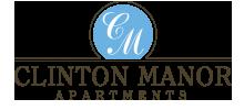 Clinton Manor Apartments