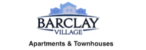 Barclay Apartments & Townhomes