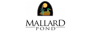 Mallard Pond Apartments & Condos