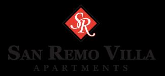 San Remo Villa