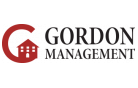 Gordon Management Co., Inc.